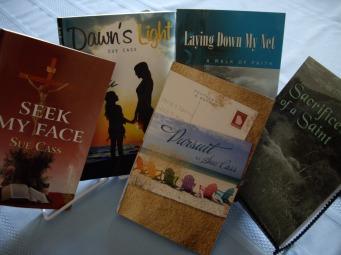 5 books (2)