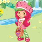 strawberry-shortcake[1]