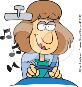 woman-listening-to-music-while-driving-a-car-poster-art-print[1]