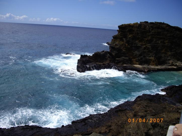 Hawaii - 9-20-09 - 9-26-09 021