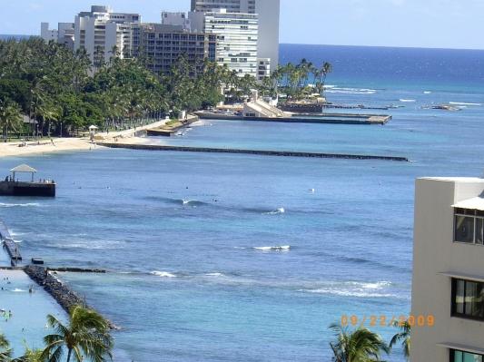 Hawaii - 9-20-09 - 9-26-09 053