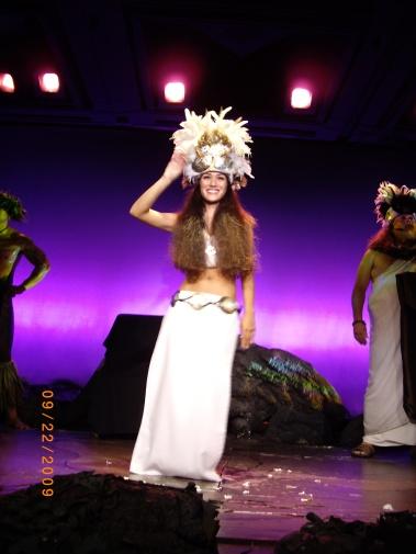 Hawaii - 9-20-09 - 9-26-09 075