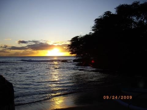 Hawaii - 9-20-09 - 9-26-09 108