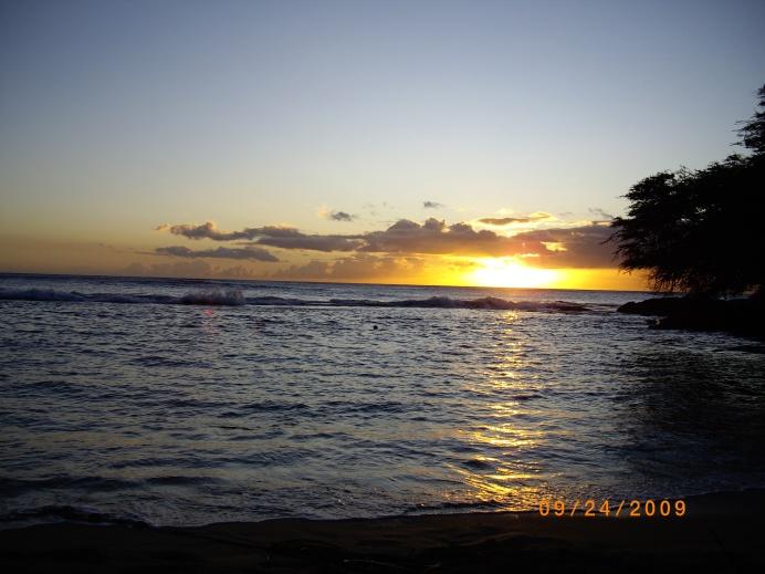 Hawaii - 9-20-09 - 9-26-09 110