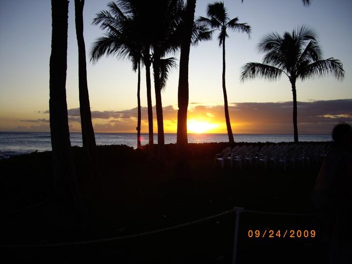Hawaii - 9-20-09 - 9-26-09 111