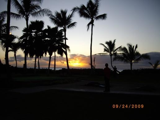 Hawaii - 9-20-09 - 9-26-09 112