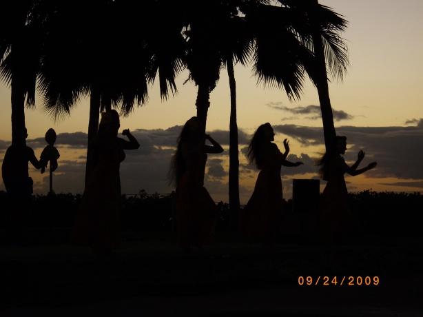 Hawaii - 9-20-09 - 9-26-09 115