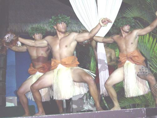 Hawaii - 9-20-09 - 9-26-09 130