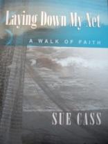 Published 2008