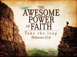 513-1-awesomepoweroffaith2_t