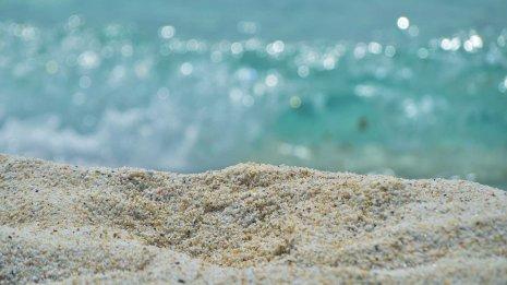Vacationbeach-rentals-slide-7-st-augustine