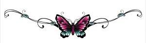 butterfly_tattoo_by_elmynoo