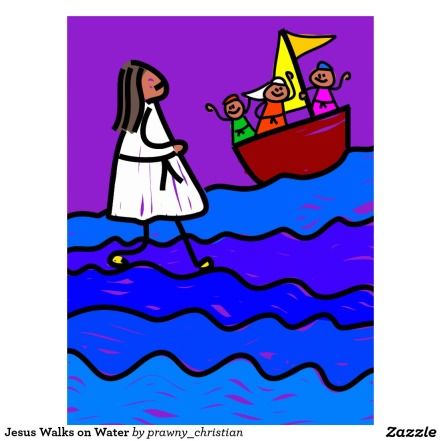 jesus_walks_on_water_print-r86e17dba0ca1410d9513b25bbd608de3_zeqmb_8byvr_1024