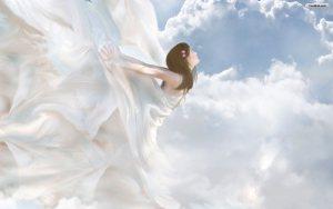 flying_angel_wallpaper_cd368