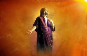 jesus_christ_image_215