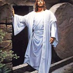 life-of-jesus-pic-14-150x150