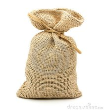 burlap-sack-16956900