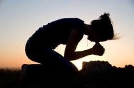 90b1a-praying