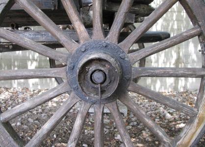 wheel-89046_960_720