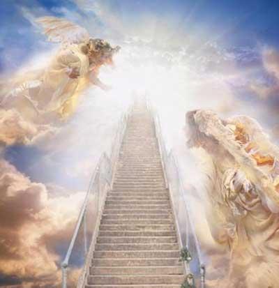 heaven3-1
