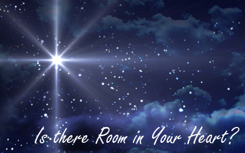 starry-night-advent-star-with-text-featured-w480x300