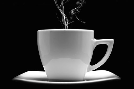 cup-of-coffee-2275793__340